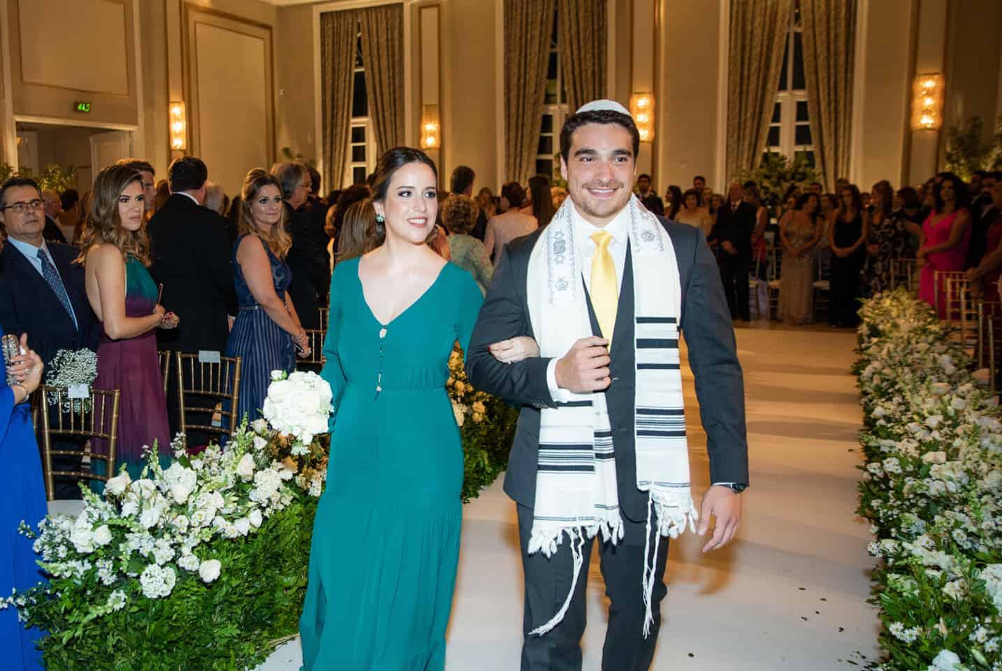 casamento-clássico-casamento-tradicional-casamento-fabiane-e-gustavo-copacabana-palace-rio-de-janeiro-Fotografa-Rodrigo-Sack-29
