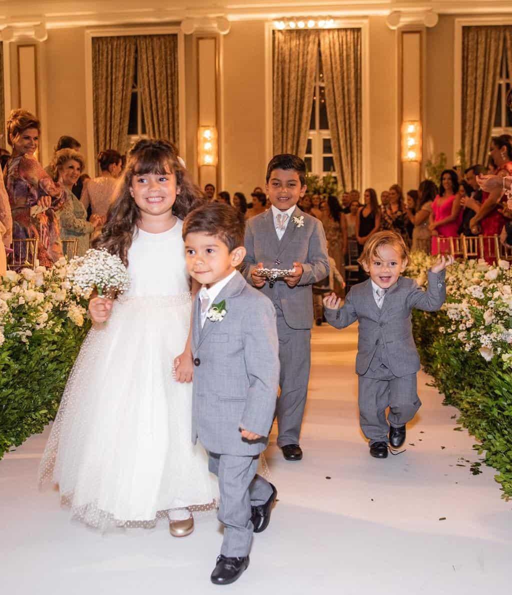 casamento-clássico-casamento-tradicional-casamento-fabiane-e-gustavo-copacabana-palace-rio-de-janeiro-Fotografa-Rodrigo-Sack-3