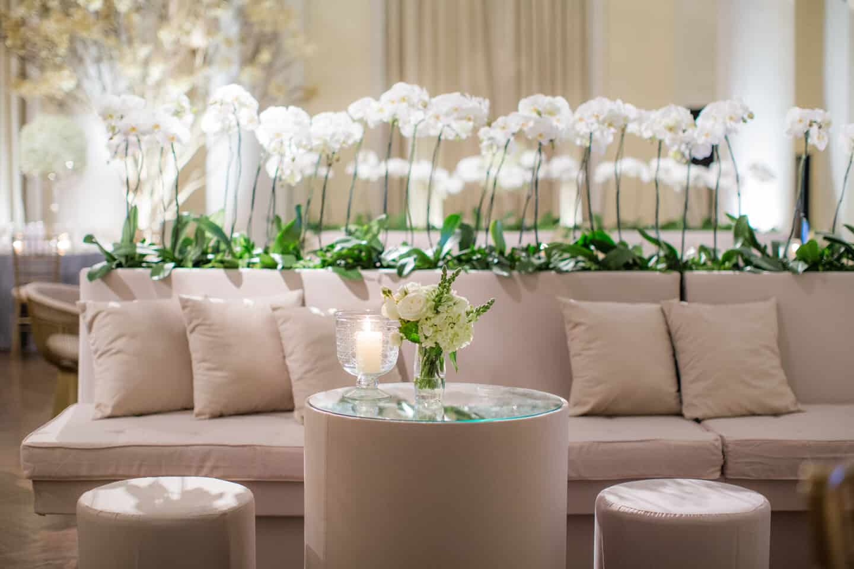 casamento-clássico-casamento-tradicional-casamento-fabiane-e-gustavo-copacabana-palace-rio-de-janeiro-Fotografa-Rodrigo-Sack-30