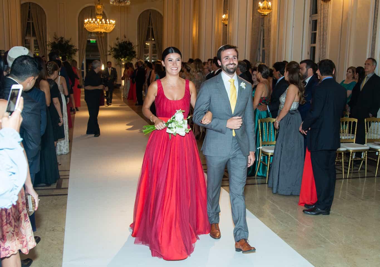 casamento-clássico-casamento-tradicional-casamento-fabiane-e-gustavo-copacabana-palace-rio-de-janeiro-Fotografa-Rodrigo-Sack-33