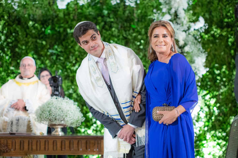 casamento-clássico-casamento-tradicional-casamento-fabiane-e-gustavo-copacabana-palace-rio-de-janeiro-Fotografa-Rodrigo-Sack-42