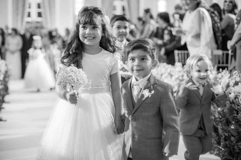 casamento-clássico-casamento-tradicional-casamento-fabiane-e-gustavo-copacabana-palace-rio-de-janeiro-Fotografa-Rodrigo-Sack-44