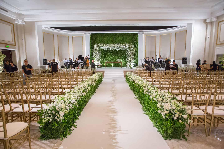 casamento-clássico-casamento-tradicional-casamento-fabiane-e-gustavo-copacabana-palace-rio-de-janeiro-Fotografa-Rodrigo-Sack-53