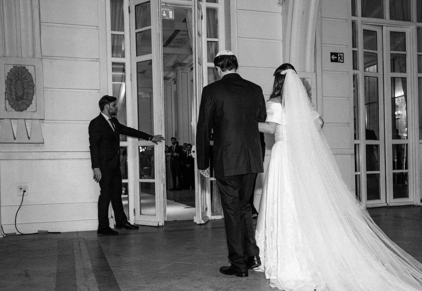 casamento-clássico-casamento-tradicional-casamento-fabiane-e-gustavo-copacabana-palace-rio-de-janeiro-Fotografa-Rodrigo-Sack-55