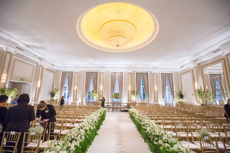 casamento-clássico-casamento-tradicional-casamento-fabiane-e-gustavo-copacabana-palace-rio-de-janeiro-Fotografa-Rodrigo-Sack-56