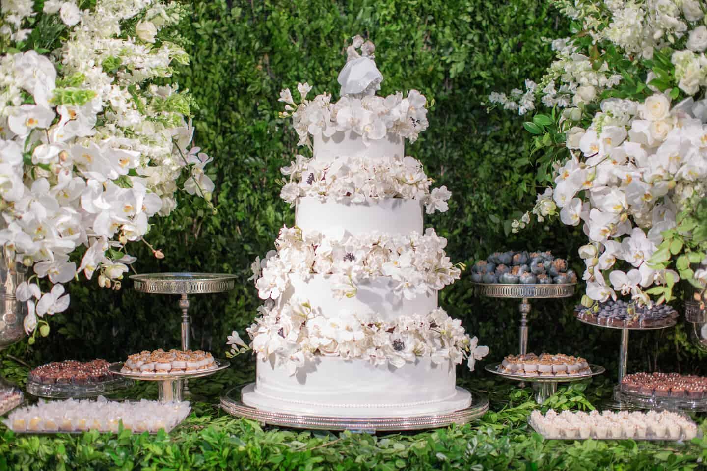 casamento-clássico-casamento-tradicional-casamento-fabiane-e-gustavo-copacabana-palace-rio-de-janeiro-Fotografa-Rodrigo-Sack-69