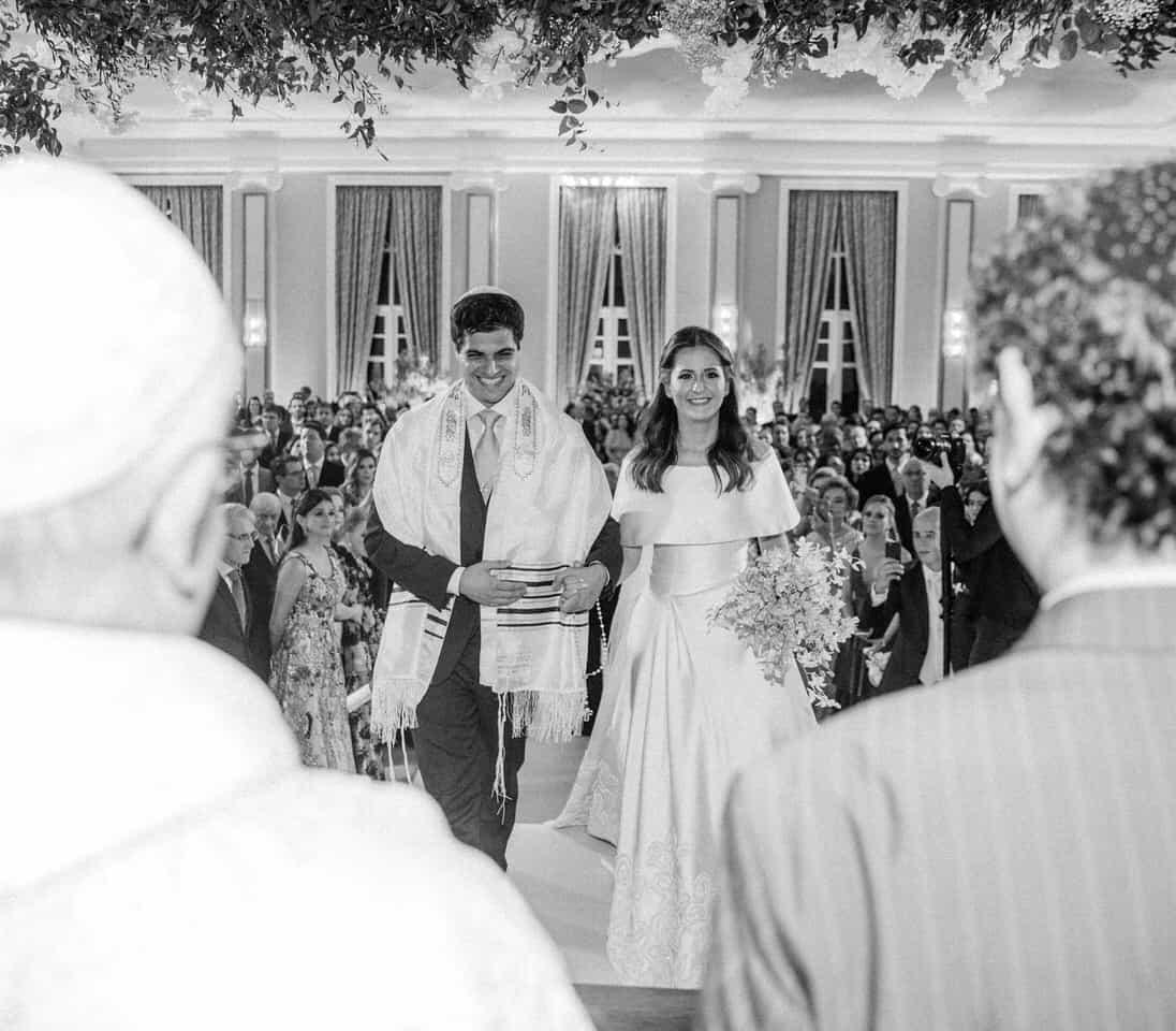 casamento-clássico-casamento-tradicional-casamento-fabiane-e-gustavo-copacabana-palace-rio-de-janeiro-Fotografa-Rodrigo-Sack-73