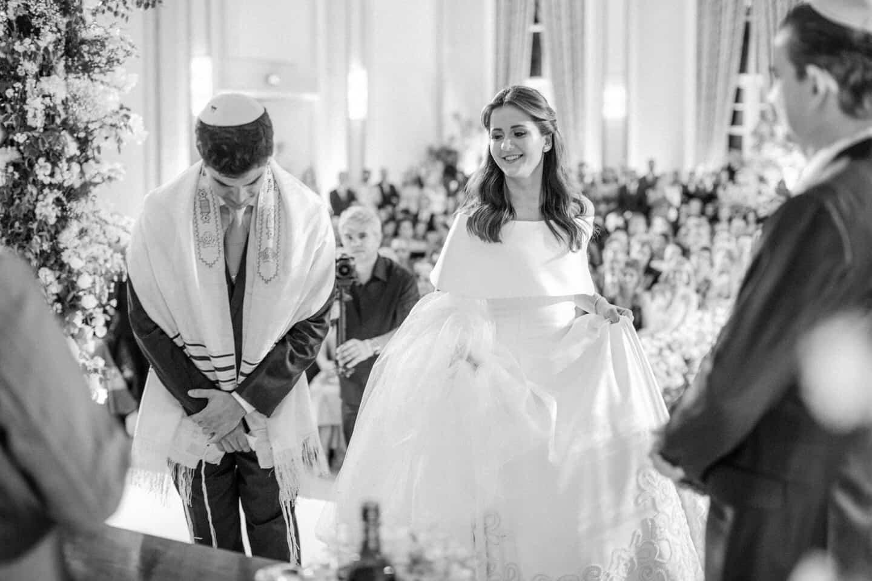 casamento-clássico-casamento-tradicional-casamento-fabiane-e-gustavo-copacabana-palace-rio-de-janeiro-Fotografa-Rodrigo-Sack-77