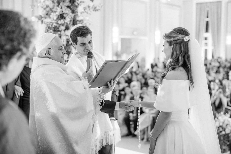casamento-clássico-casamento-tradicional-casamento-fabiane-e-gustavo-copacabana-palace-rio-de-janeiro-Fotografa-Rodrigo-Sack-83
