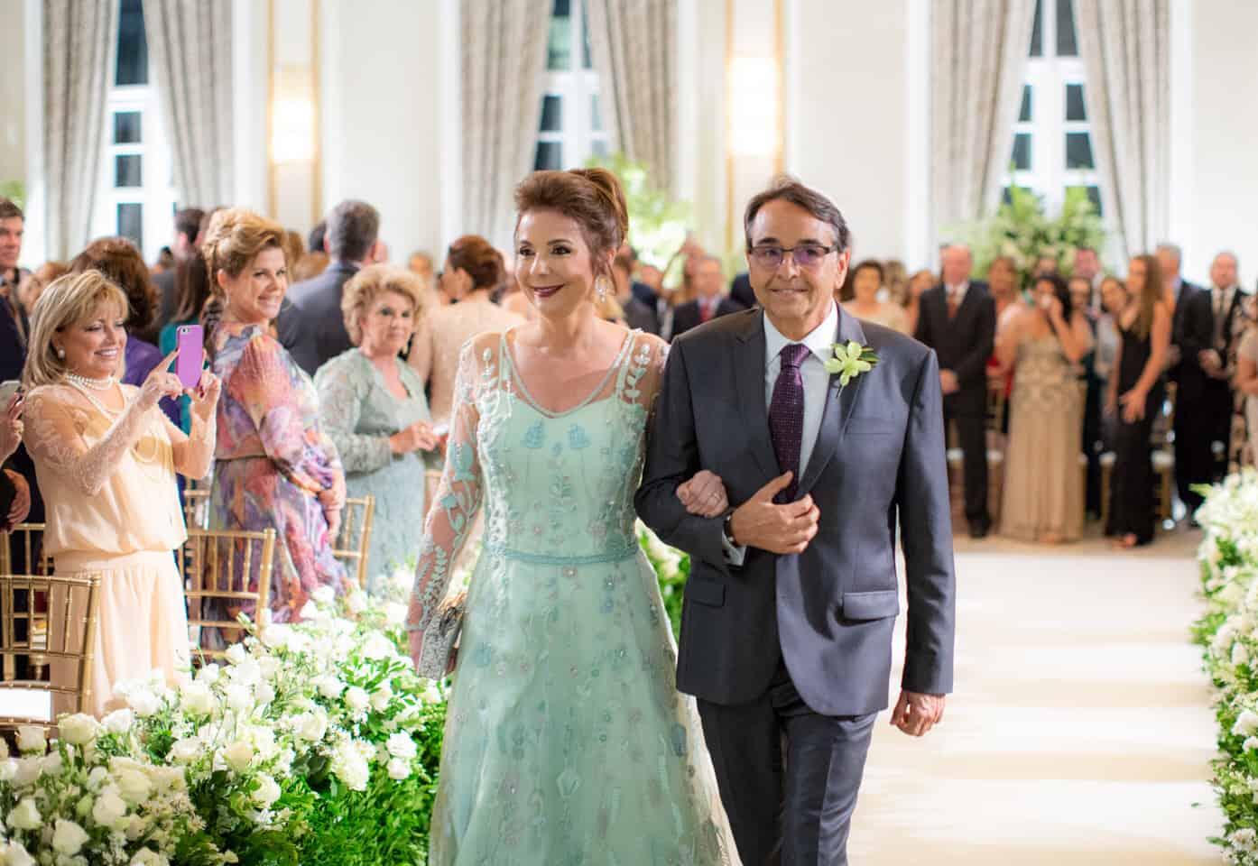 casamento-clássico-casamento-tradicional-casamento-fabiane-e-gustavo-copacabana-palace-rio-de-janeiro-Fotografa-Rodrigo-Sack-86