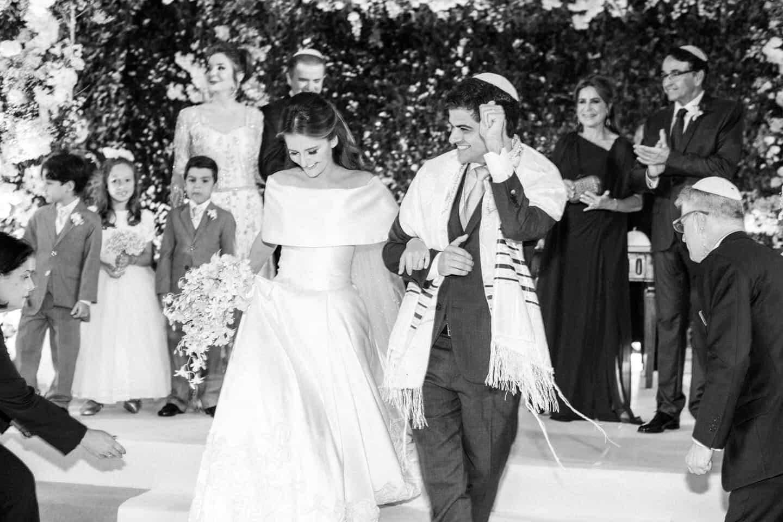 casamento-clássico-casamento-tradicional-casamento-fabiane-e-gustavo-copacabana-palace-rio-de-janeiro-Fotografa-Rodrigo-Sack-87