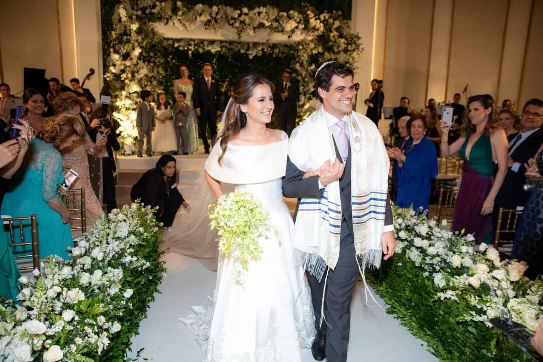 casamento-clássico-casamento-tradicional-casamento-fabiane-e-gustavo-copacabana-palace-rio-de-janeiro-Fotografa-Rodrigo-Sack-88