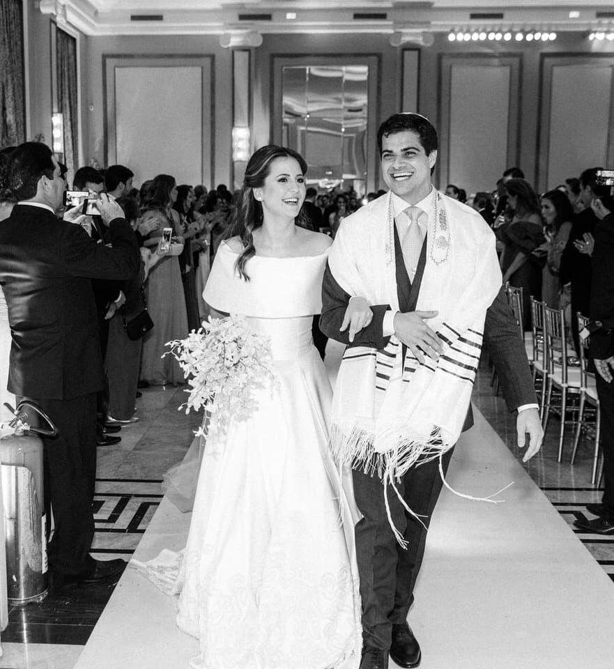 casamento-clássico-casamento-tradicional-casamento-fabiane-e-gustavo-copacabana-palace-rio-de-janeiro-Fotografa-Rodrigo-Sack-89