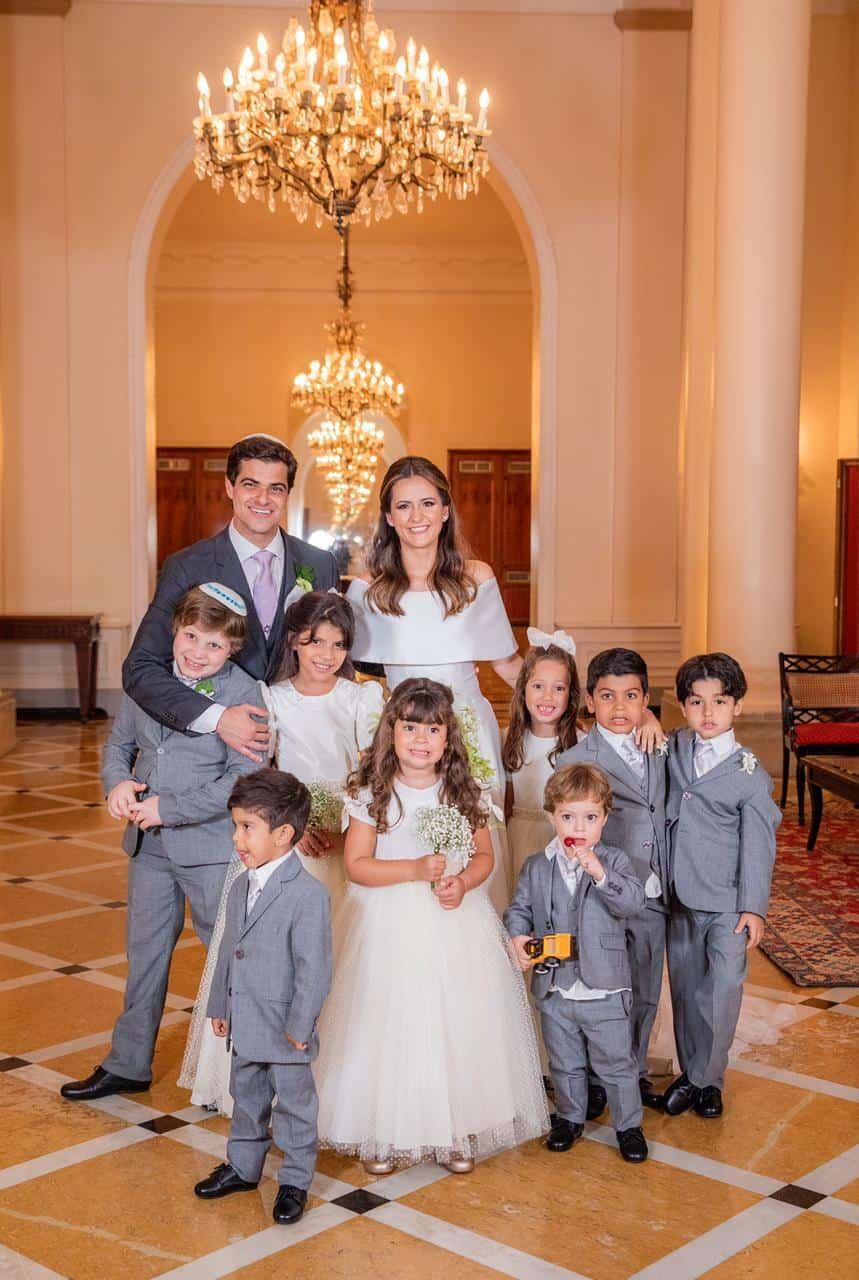 casamento-clássico-casamento-tradicional-casamento-fabiane-e-gustavo-copacabana-palace-rio-de-janeiro-Fotografa-Rodrigo-Sack-9