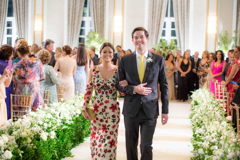 casamento-clássico-casamento-tradicional-casamento-fabiane-e-gustavo-copacabana-palace-rio-de-janeiro-Fotografa-Rodrigo-Sack-91