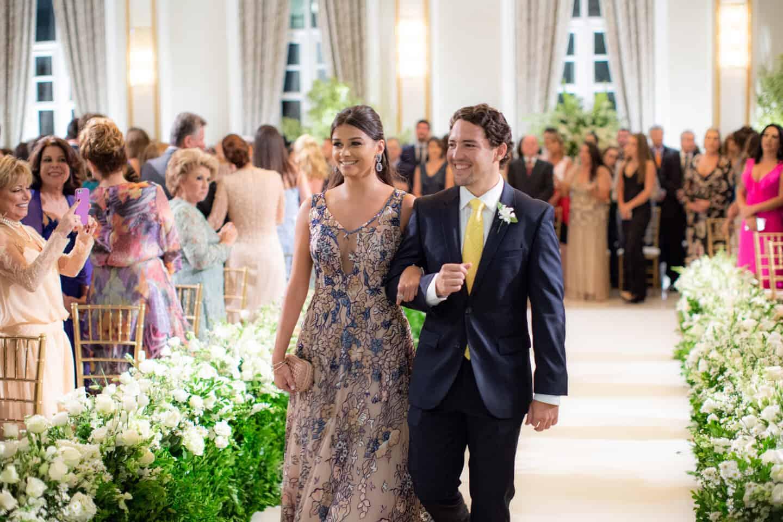 casamento-clássico-casamento-tradicional-casamento-fabiane-e-gustavo-copacabana-palace-rio-de-janeiro-Fotografa-Rodrigo-Sack-92