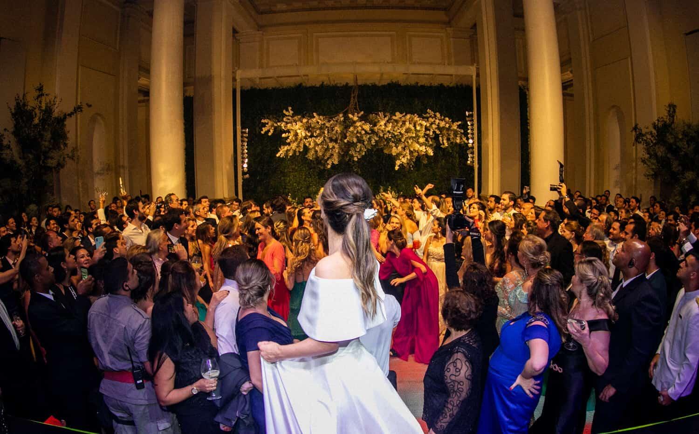 casamento-clássico-casamento-tradicional-casamento-fabiane-e-gustavo-copacabana-palace-rio-de-janeiro-Fotografa-Rodrigo-Sack-93