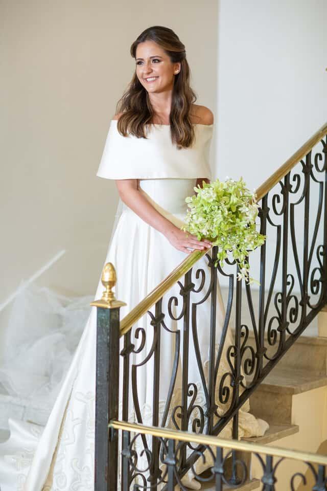casamento-clássico-casamento-tradicional-casamento-fabiane-e-gustavo-copacabana-palace-rio-de-janeiro-Fotografa-Rodrigo-Sack-94