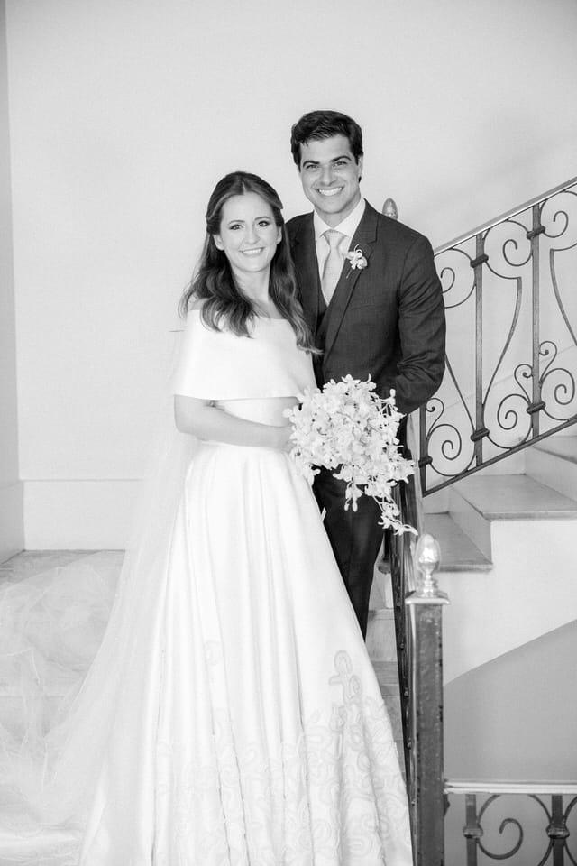 casamento-clássico-casamento-tradicional-casamento-fabiane-e-gustavo-copacabana-palace-rio-de-janeiro-Fotografa-Rodrigo-Sack-95
