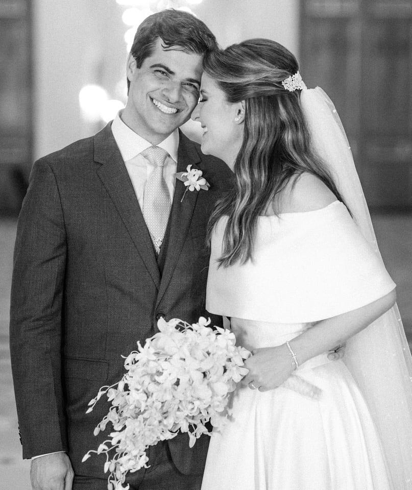 casamento-clássico-casamento-tradicional-casamento-fabiane-e-gustavo-copacabana-palace-rio-de-janeiro-Fotografa-Rodrigo-Sack-97