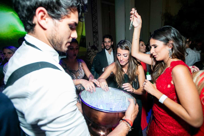 casamento-clássico-casamento-tradicional-casamento-fabiane-e-gustavo-copacabana-palace-rio-de-janeiro-Fotografa-Rodrigo-Sack-99