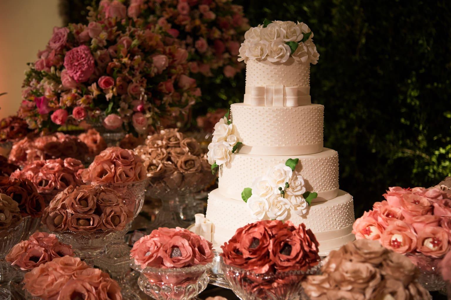 casamento-clássico-casamento-tradicional-rio-de-janeiro-niterói-Fotografia-Giovani-Garcia-casamento-Cássia-e-Daniel-11-1