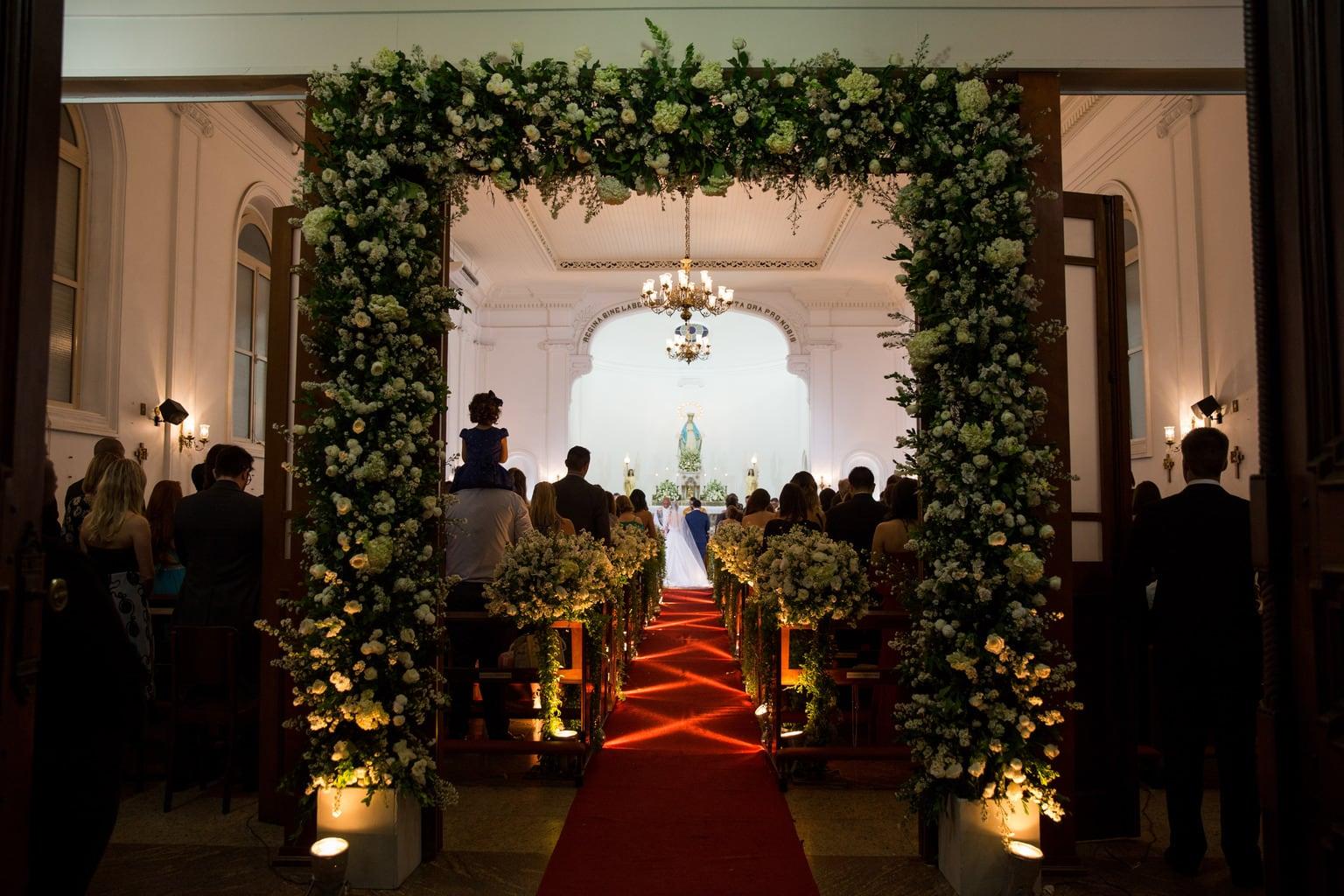casamento-clássico-casamento-tradicional-rio-de-janeiro-niterói-Fotografia-Giovani-Garcia-casamento-Cássia-e-Daniel-12-1