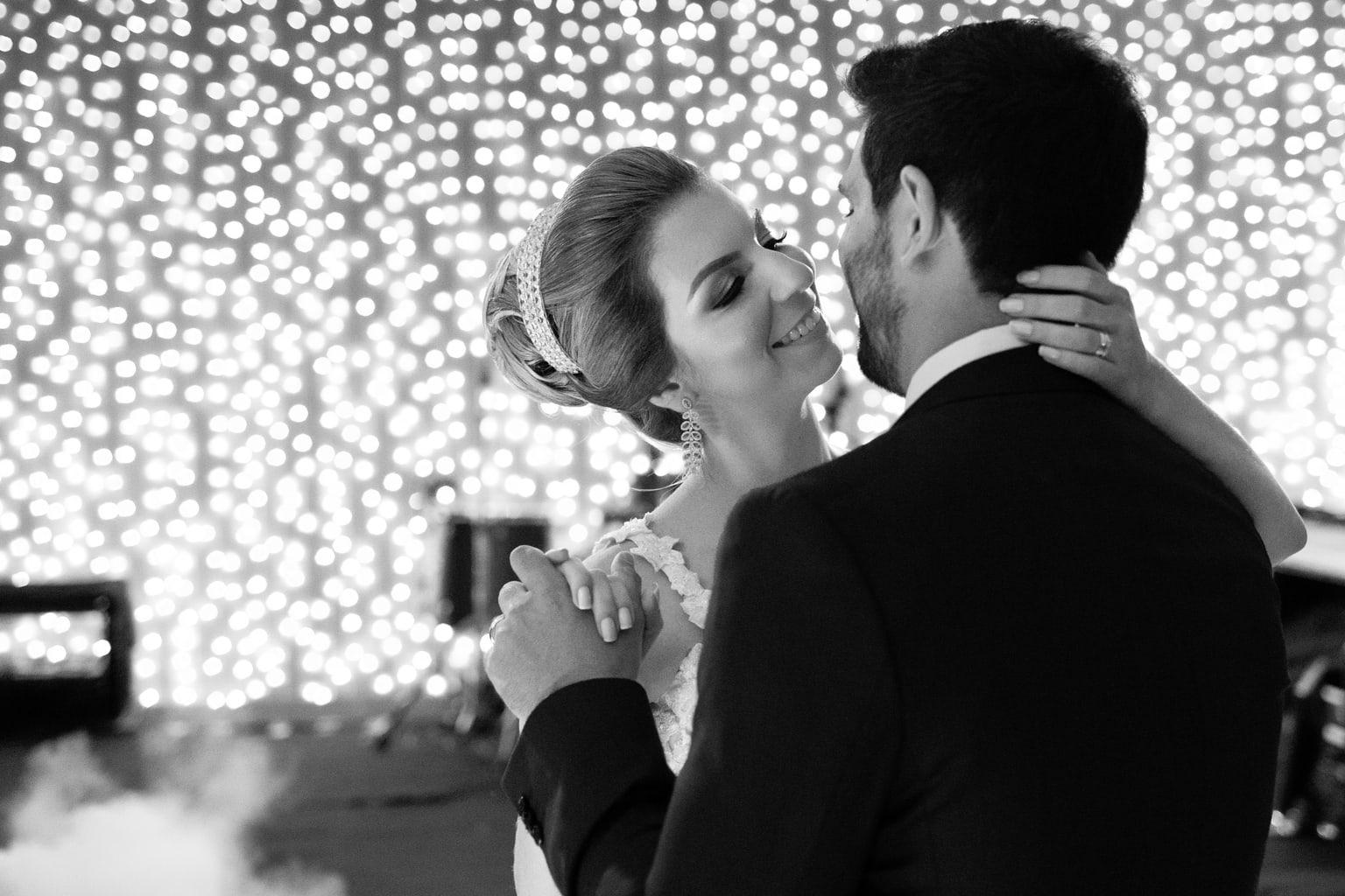 casamento-clássico-casamento-tradicional-rio-de-janeiro-niterói-Fotografia-Giovani-Garcia-casamento-Cássia-e-Daniel-13-1