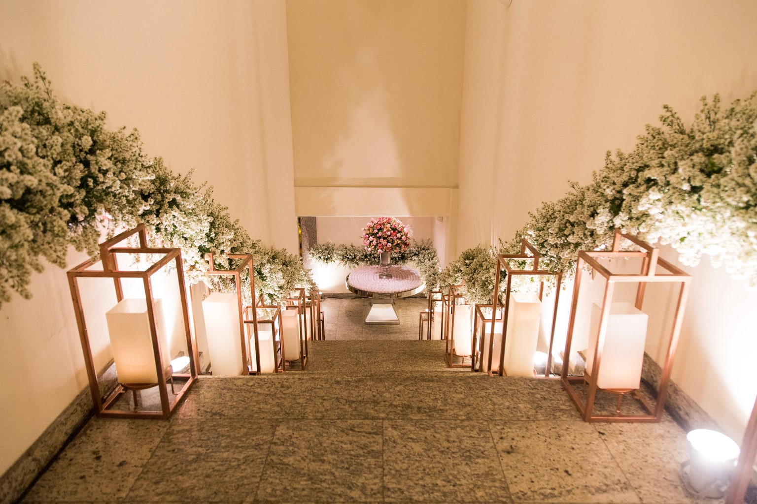 casamento-clássico-casamento-tradicional-rio-de-janeiro-niterói-Fotografia-Giovani-Garcia-casamento-Cássia-e-Daniel-14-1