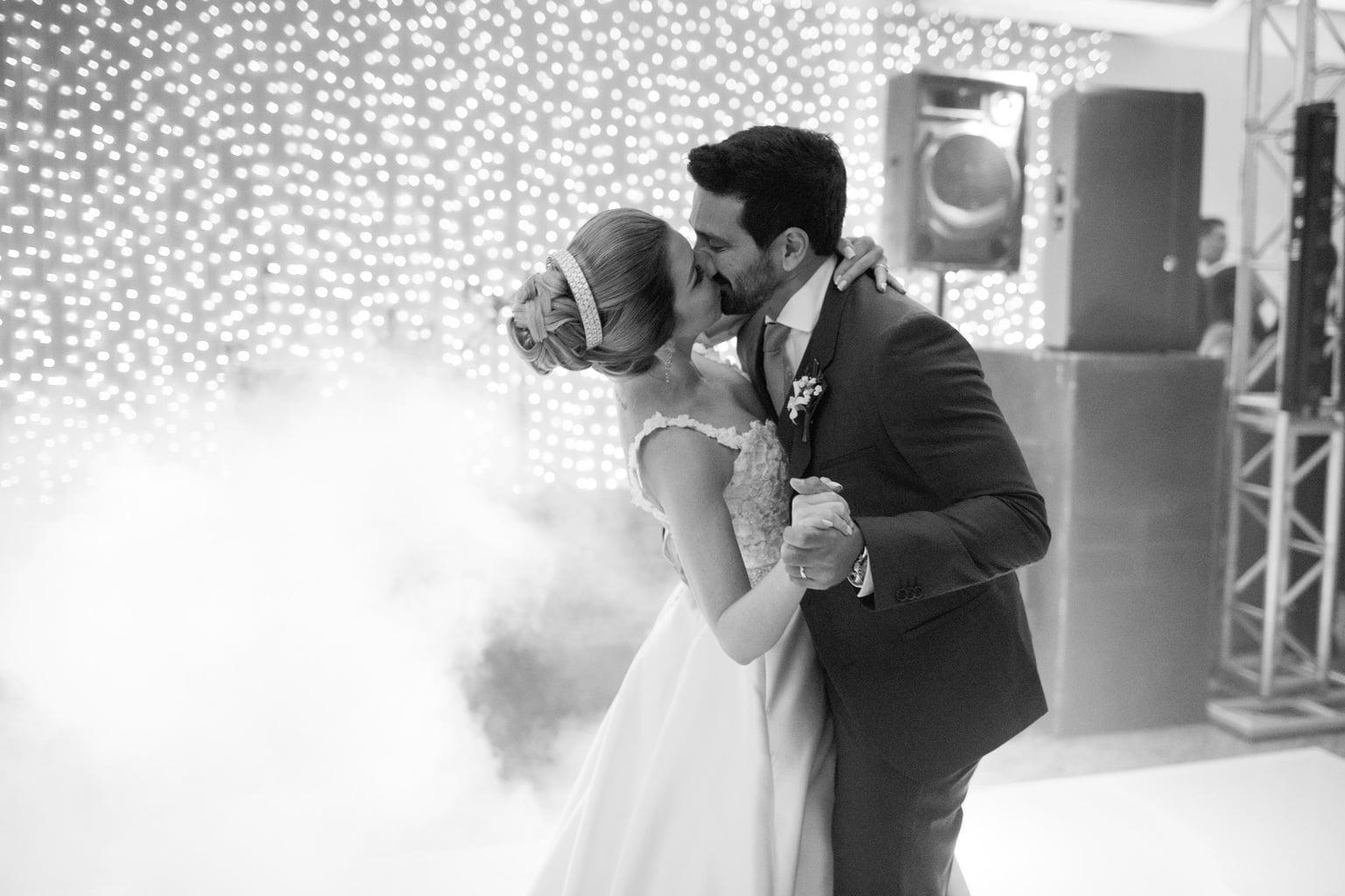 casamento-clássico-casamento-tradicional-rio-de-janeiro-niterói-Fotografia-Giovani-Garcia-casamento-Cássia-e-Daniel-15-1