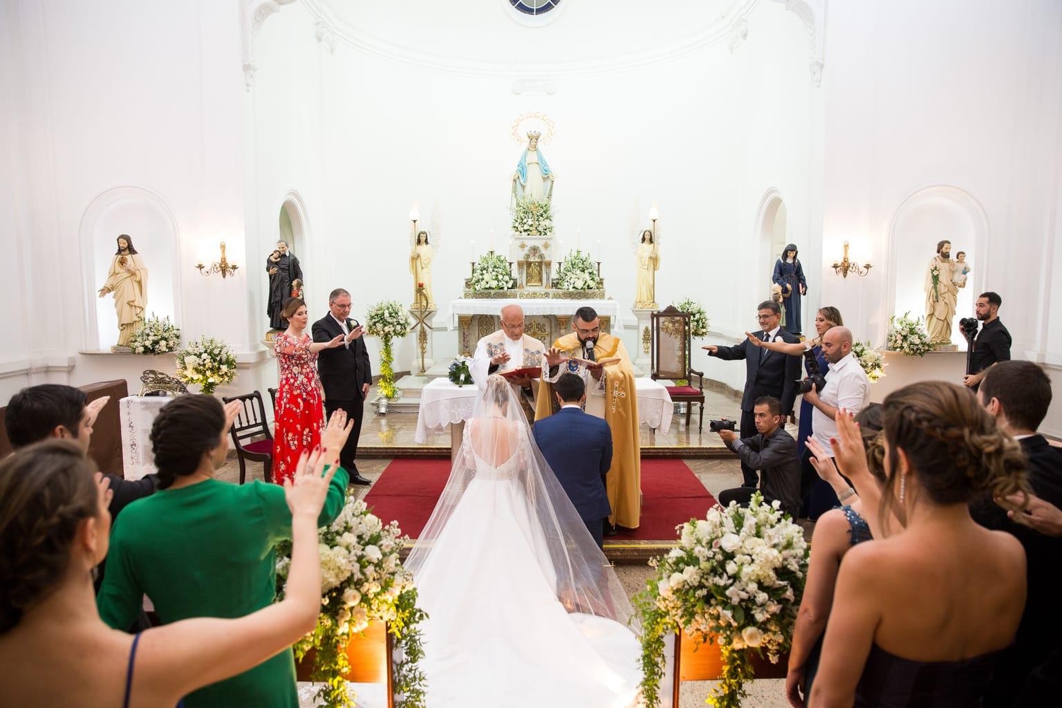 casamento-clássico-casamento-tradicional-rio-de-janeiro-niterói-Fotografia-Giovani-Garcia-casamento-Cássia-e-Daniel-16-1