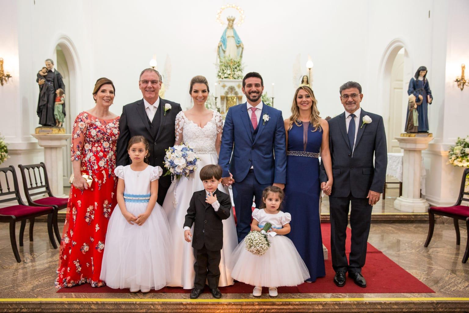 casamento-clássico-casamento-tradicional-rio-de-janeiro-niterói-Fotografia-Giovani-Garcia-casamento-Cássia-e-Daniel-17-1