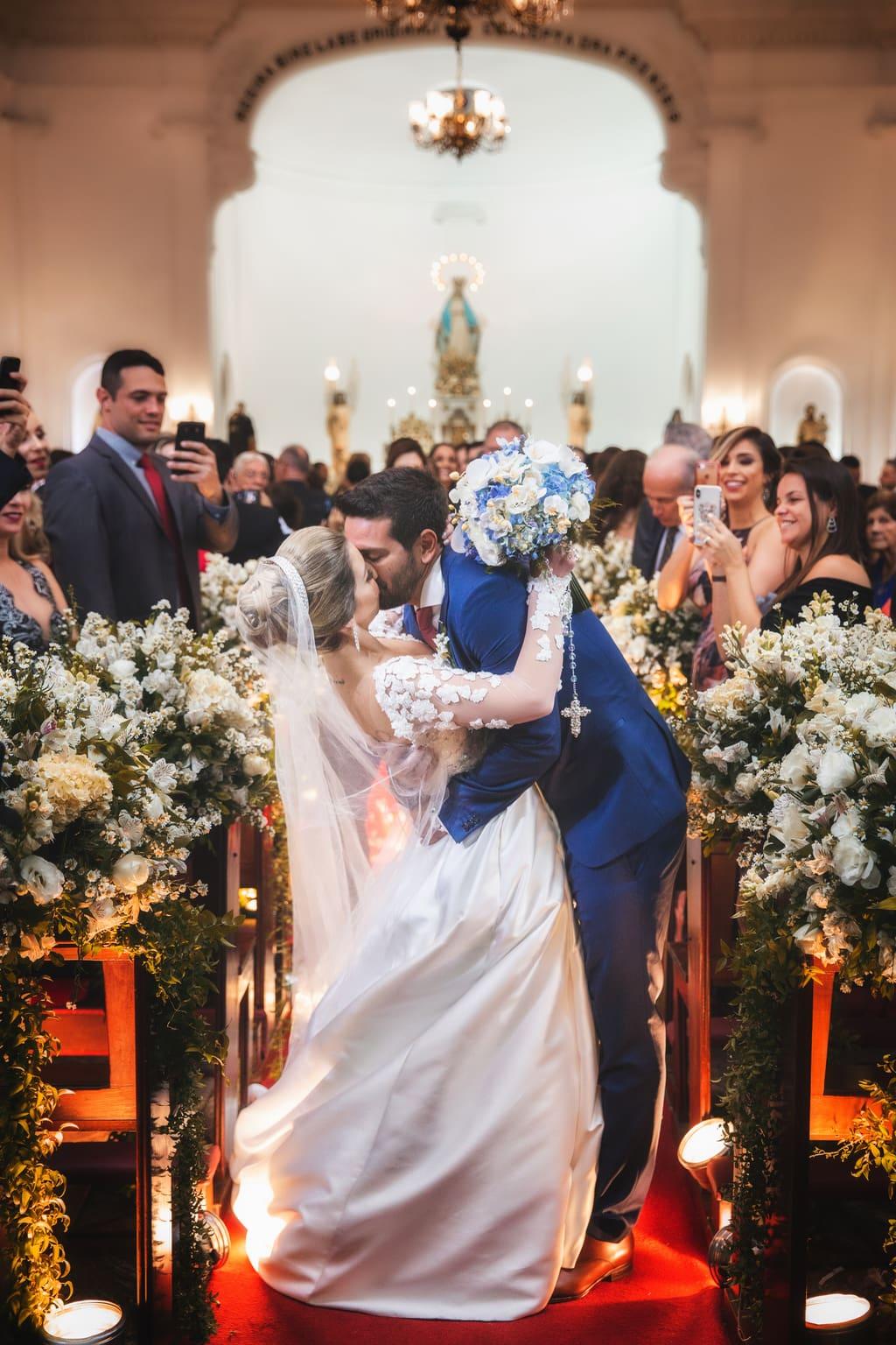 casamento-clássico-casamento-tradicional-rio-de-janeiro-niterói-Fotografia-Giovani-Garcia-casamento-Cássia-e-Daniel-18-1