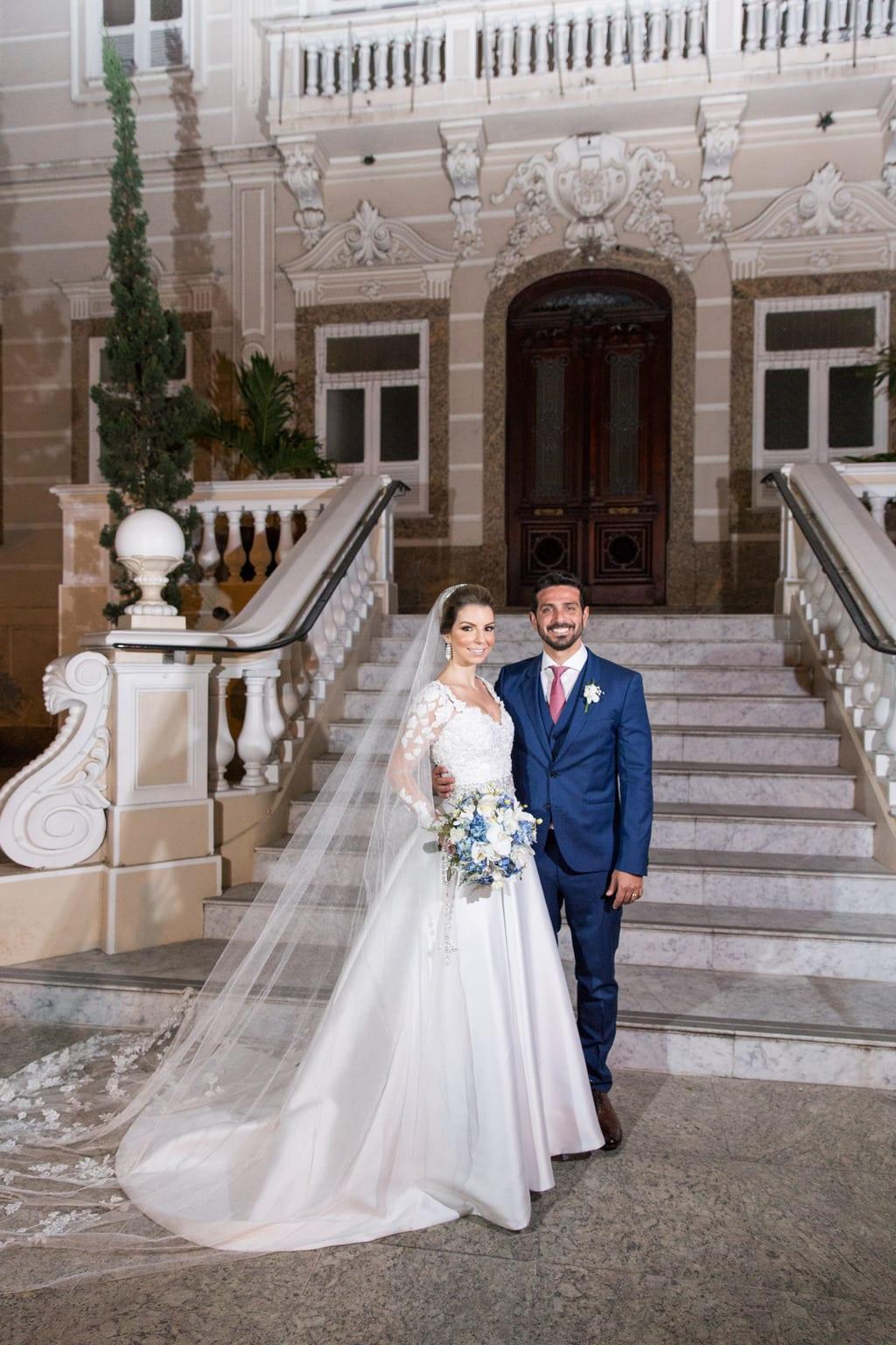 casamento-clássico-casamento-tradicional-rio-de-janeiro-niterói-Fotografia-Giovani-Garcia-casamento-Cássia-e-Daniel-19-1