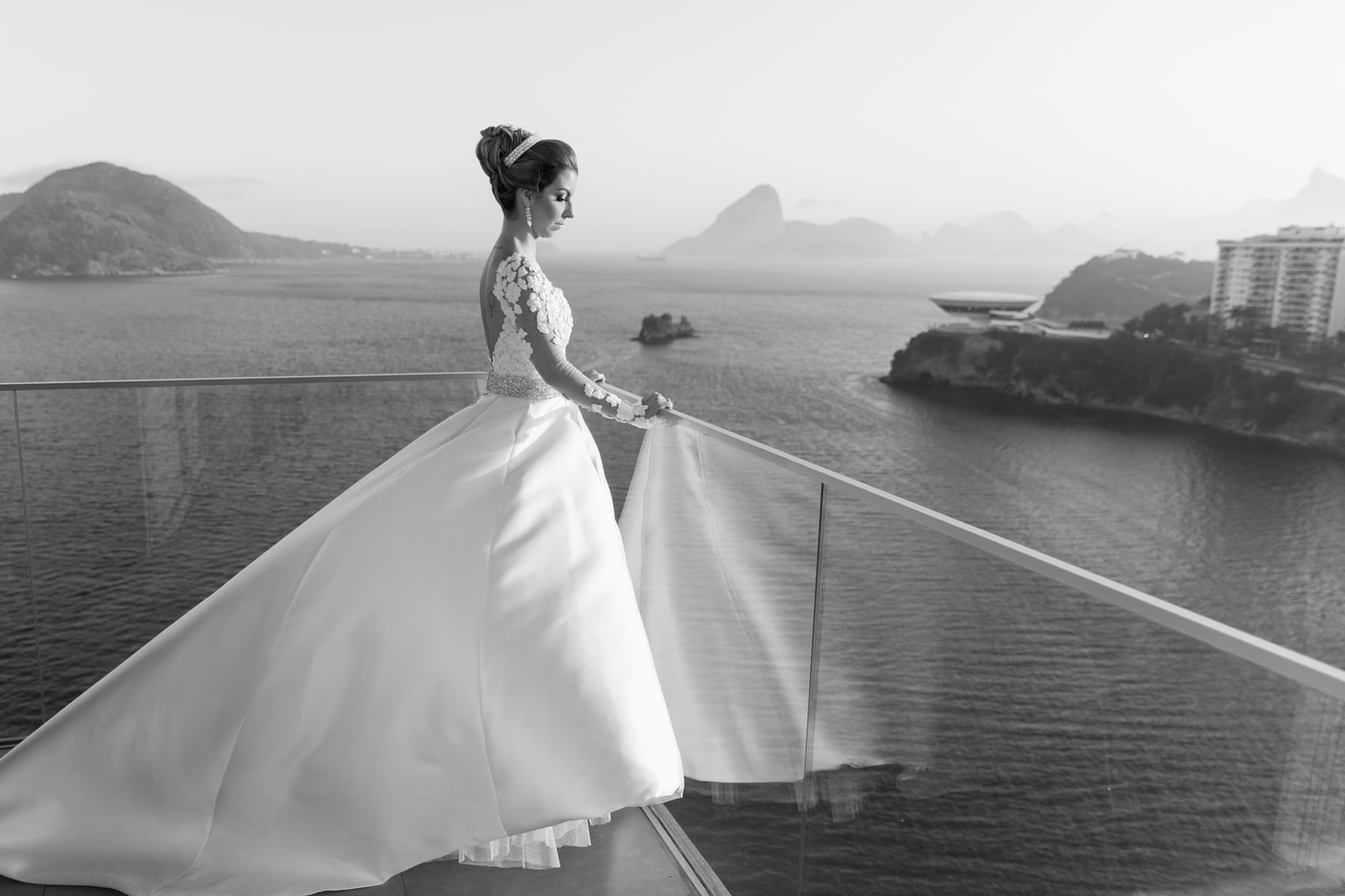 casamento-clássico-casamento-tradicional-rio-de-janeiro-niterói-Fotografia-Giovani-Garcia-casamento-Cássia-e-Daniel-2