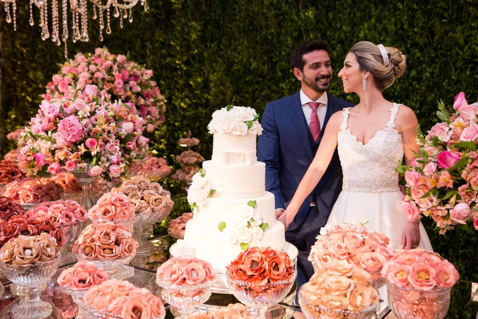 casamento-clássico-casamento-tradicional-rio-de-janeiro-niterói-Fotografia-Giovani-Garcia-casamento-Cássia-e-Daniel-21-1