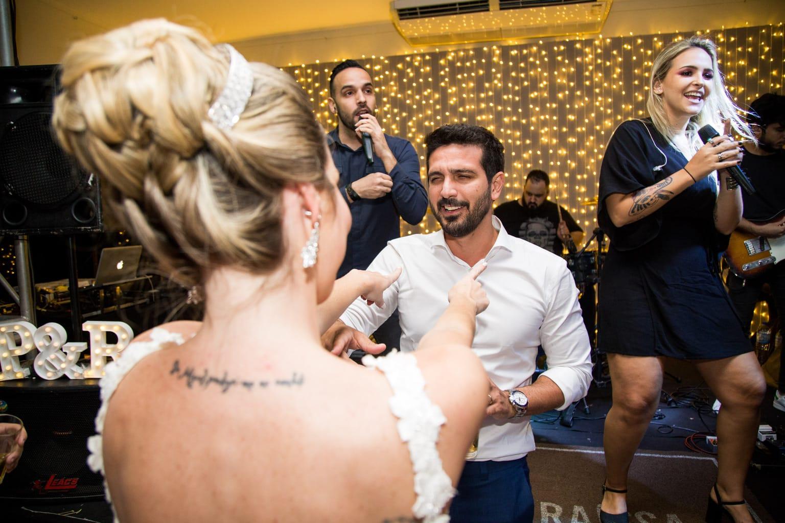 casamento-clássico-casamento-tradicional-rio-de-janeiro-niterói-Fotografia-Giovani-Garcia-casamento-Cássia-e-Daniel-22-1