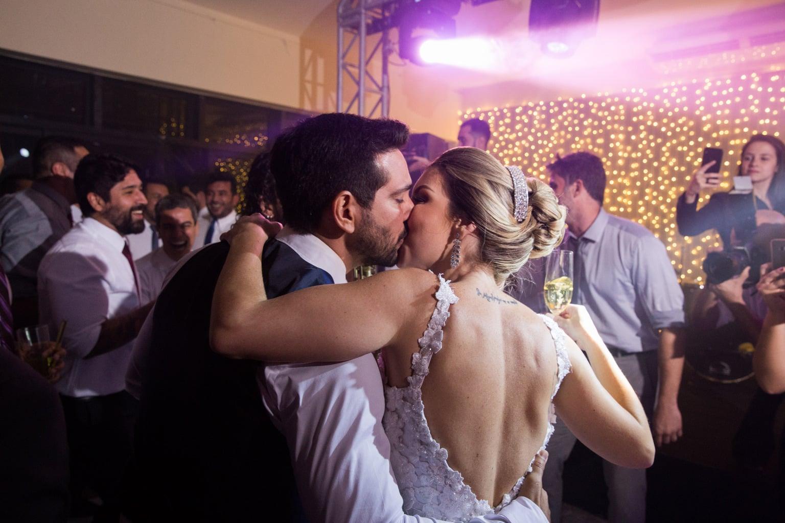 casamento-clássico-casamento-tradicional-rio-de-janeiro-niterói-Fotografia-Giovani-Garcia-casamento-Cássia-e-Daniel-25-1