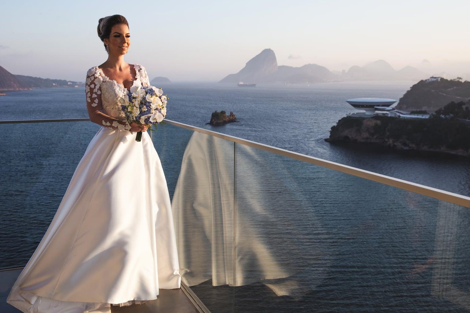 casamento-clássico-casamento-tradicional-rio-de-janeiro-niterói-Fotografia-Giovani-Garcia-casamento-Cássia-e-Daniel-3