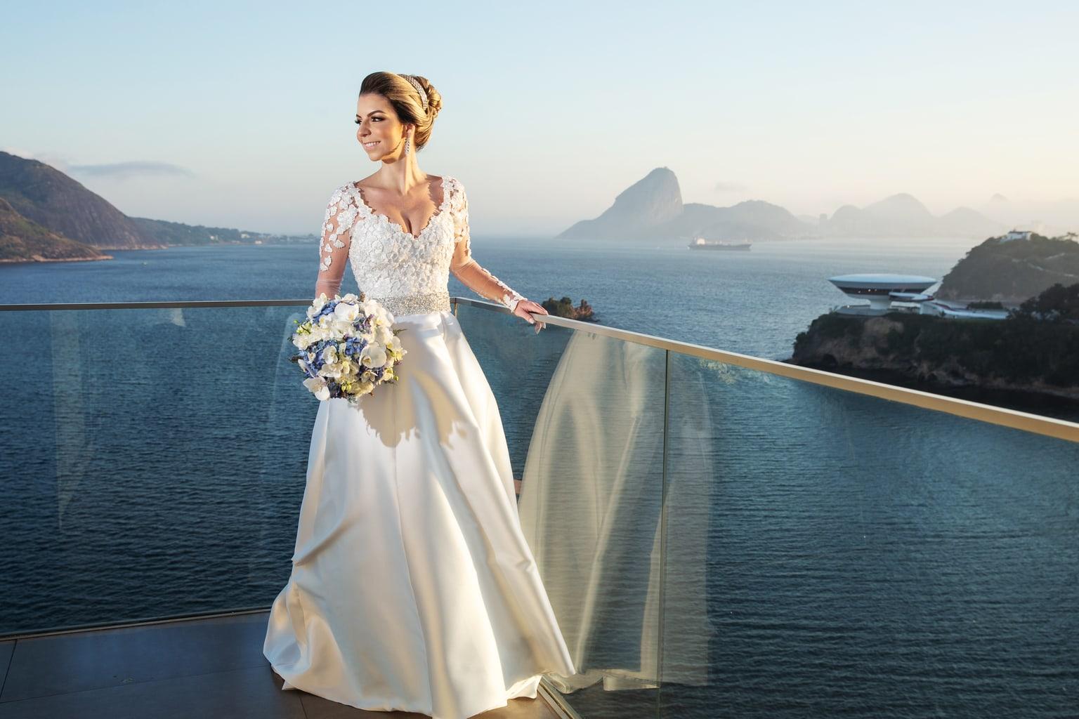 casamento-clássico-casamento-tradicional-rio-de-janeiro-niterói-Fotografia-Giovani-Garcia-casamento-Cássia-e-Daniel-4