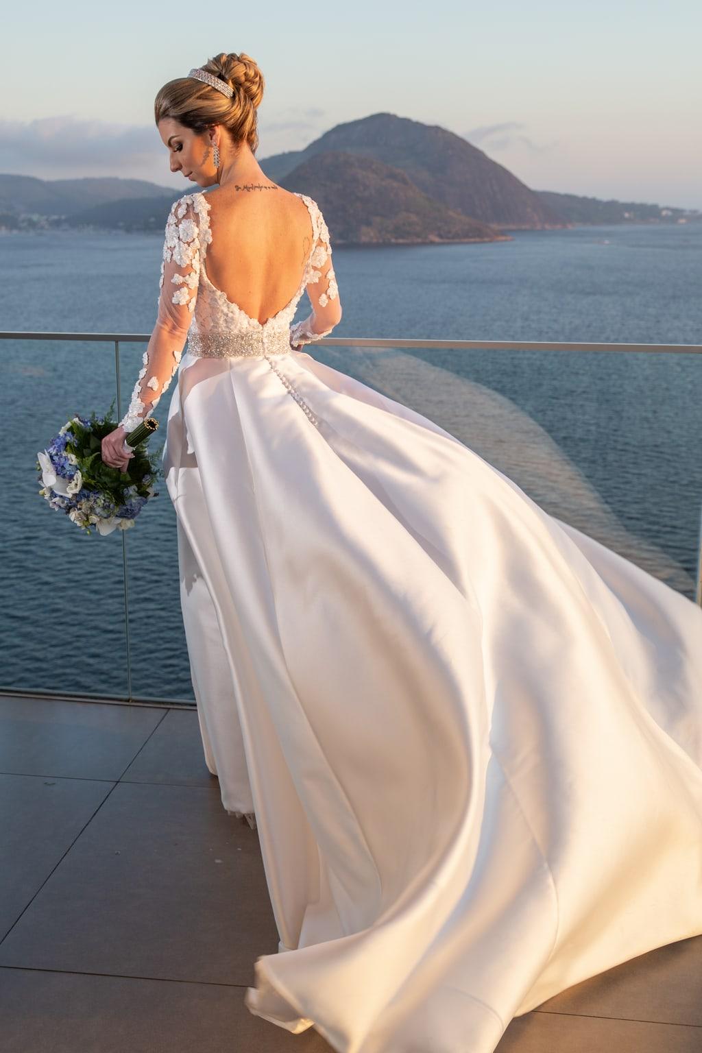 casamento-clássico-casamento-tradicional-rio-de-janeiro-niterói-Fotografia-Giovani-Garcia-casamento-Cássia-e-Daniel-5