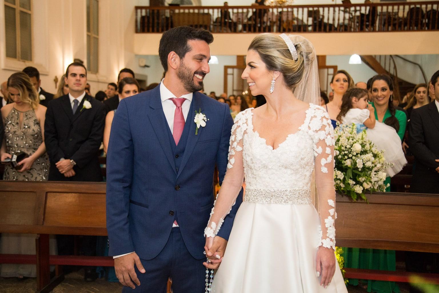 casamento-clássico-casamento-tradicional-rio-de-janeiro-niterói-Fotografia-Giovani-Garcia-casamento-Cássia-e-Daniel-6-1