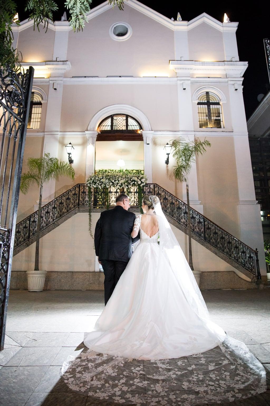 casamento-clássico-casamento-tradicional-rio-de-janeiro-niterói-Fotografia-Giovani-Garcia-casamento-Cássia-e-Daniel-9-1