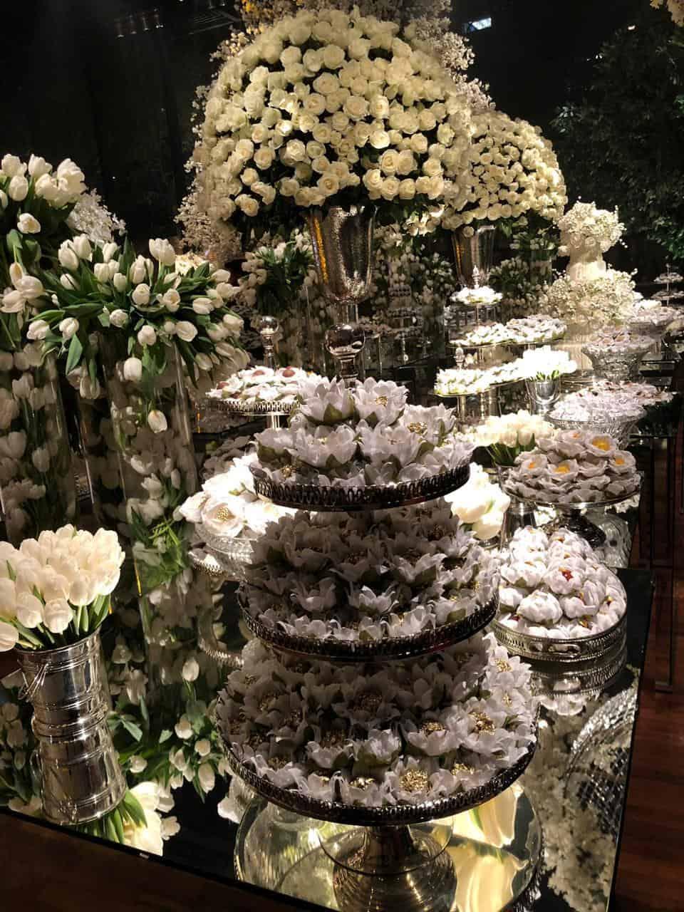 casamento-clássico-tradicional-buffet-fasano-Igreja-São-José-São-Paulo-Fotografia-Cissa-e-Euka-Weddings-11