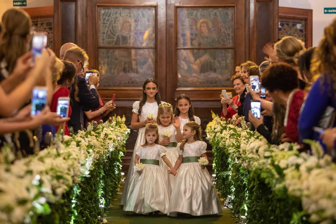 casamento-clássico-tradicional-buffet-fasano-Igreja-São-José-São-Paulo-Fotografia-Cissa-e-Euka-Weddings-12