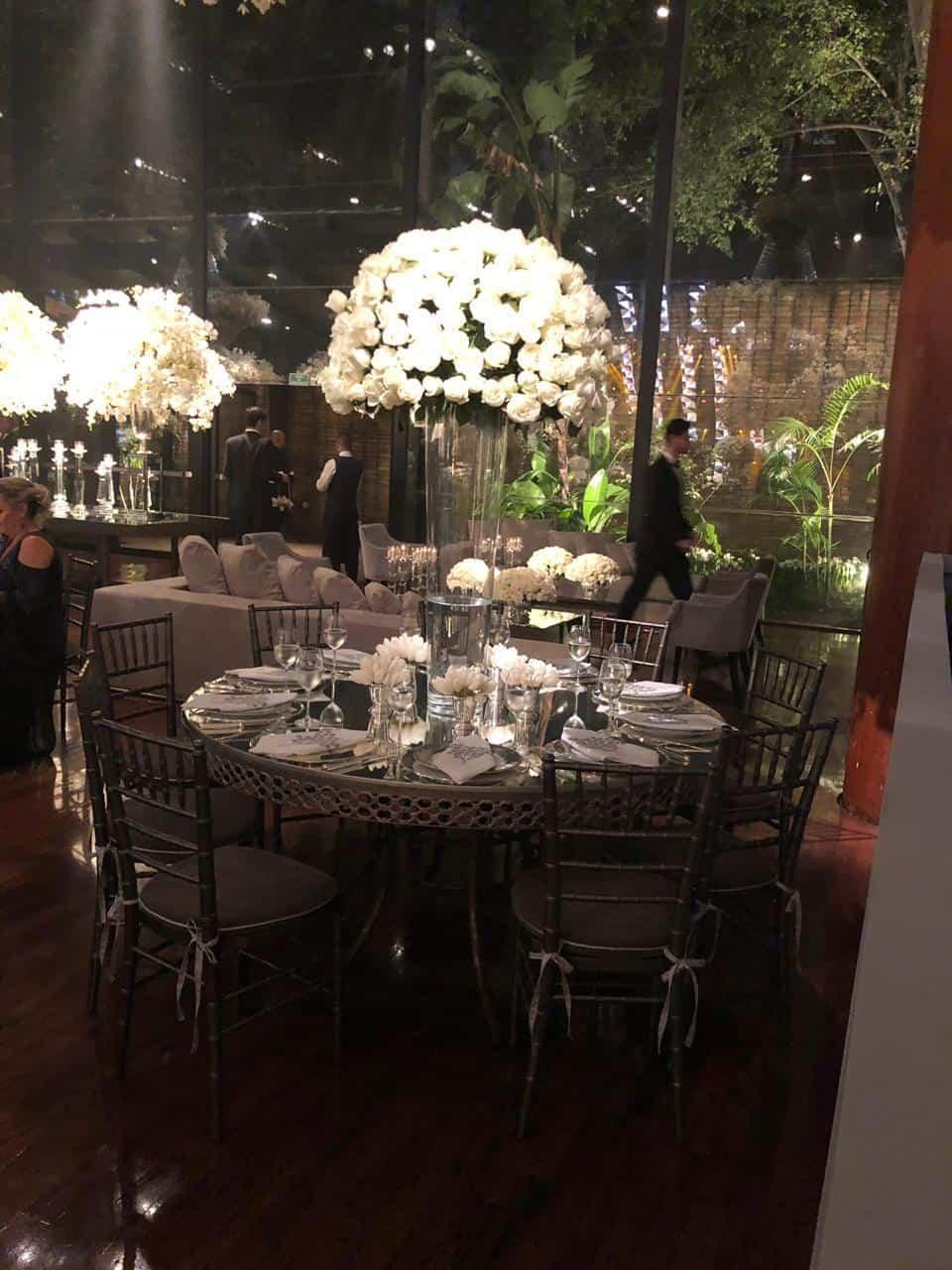 casamento-clássico-tradicional-buffet-fasano-Igreja-São-José-São-Paulo-Fotografia-Cissa-e-Euka-Weddings-15