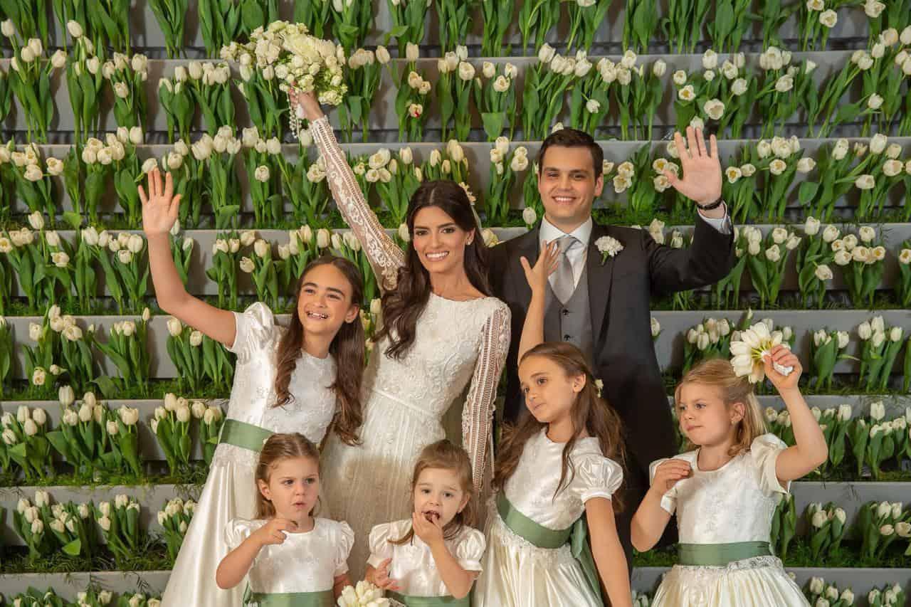 casamento-clássico-tradicional-buffet-fasano-Igreja-São-José-São-Paulo-Fotografia-Cissa-e-Euka-Weddings-16