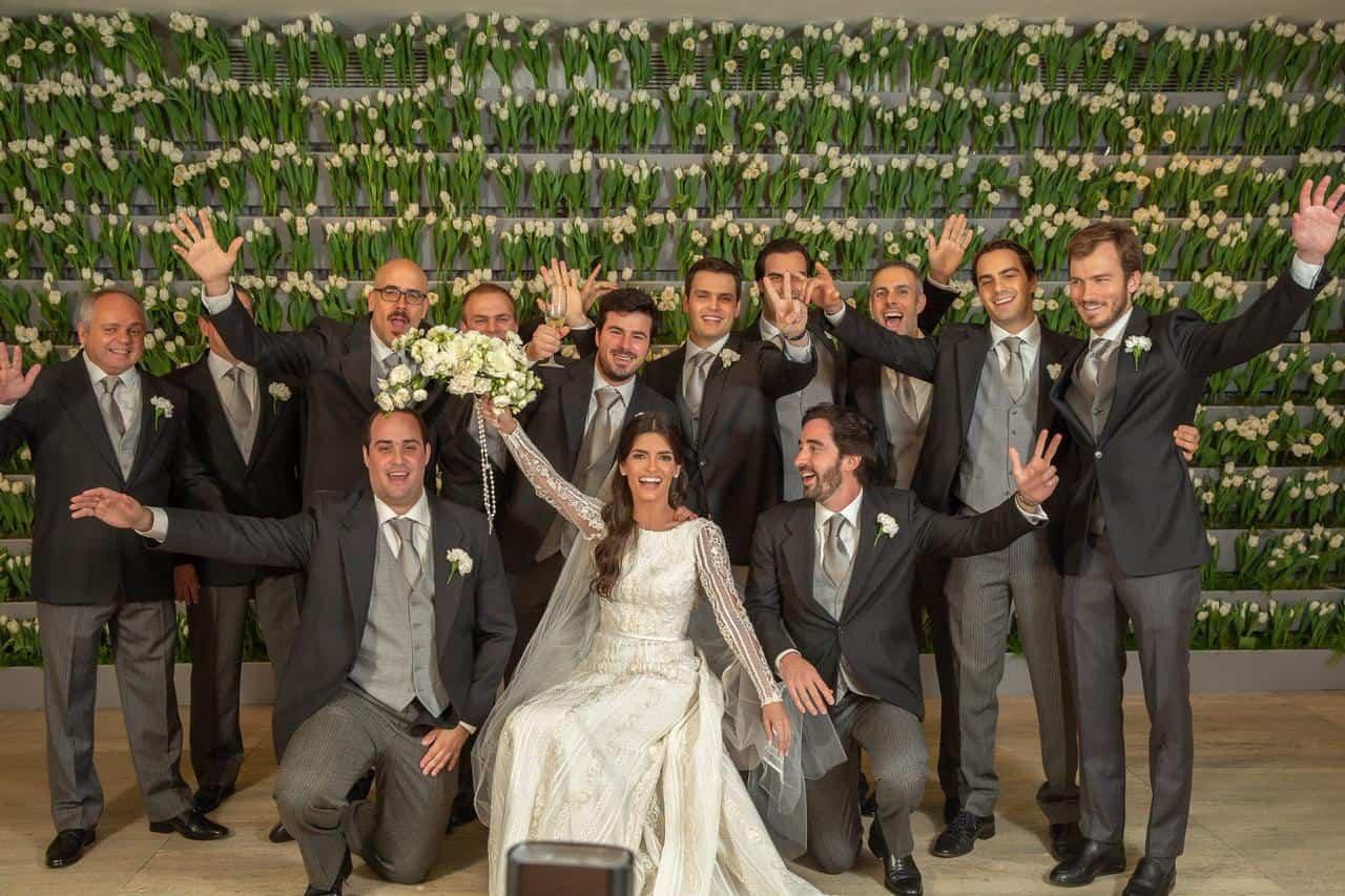 casamento-clássico-tradicional-buffet-fasano-Igreja-São-José-São-Paulo-Fotografia-Cissa-e-Euka-Weddings-21
