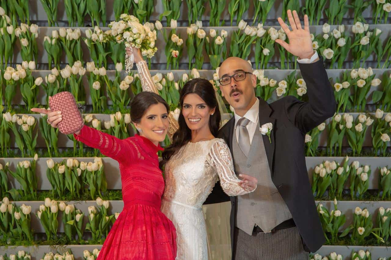 casamento-clássico-tradicional-buffet-fasano-Igreja-São-José-São-Paulo-Fotografia-Cissa-e-Euka-Weddings-23