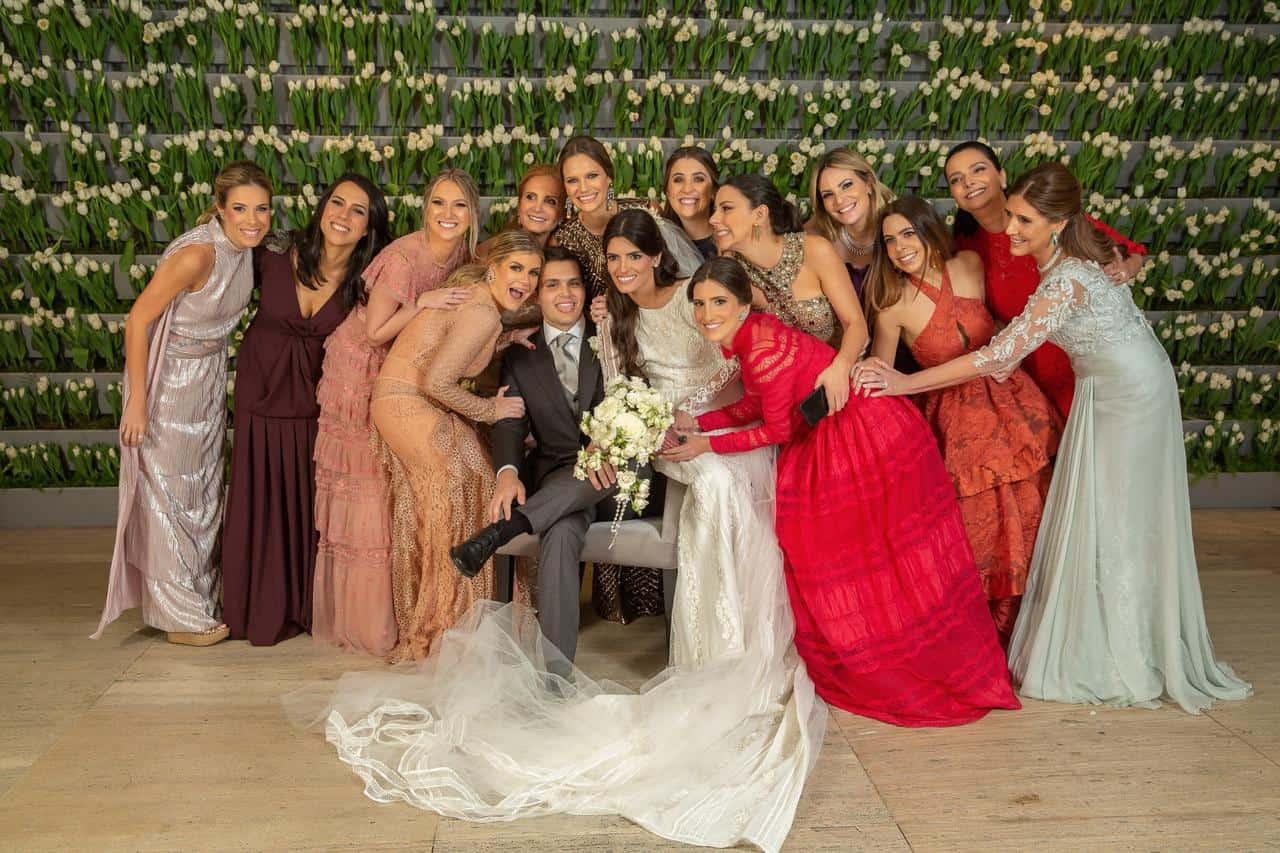 casamento-clássico-tradicional-buffet-fasano-Igreja-São-José-São-Paulo-Fotografia-Cissa-e-Euka-Weddings-25